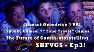 SBFVGS-Ep3