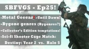 SBFVGS-Ep25