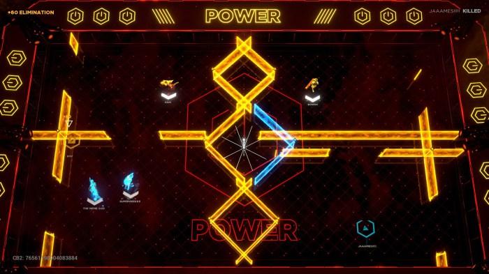 Laser-League-3.jpg