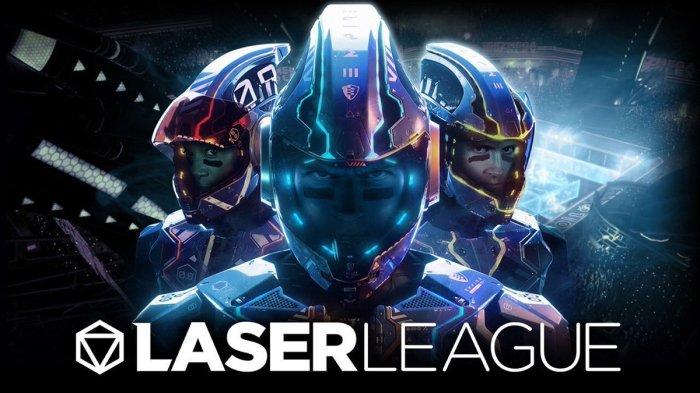 laser-league